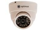 Optimus AHD-M021.0(2.8)E