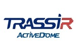 TRASSIR ActiveDome FIX