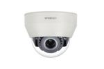 WiseNet (Samsung) HCD-6080R