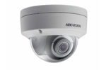 HikVision DS-2CD2123G0-IS(6mm)