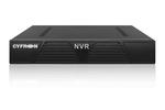Cyfron NV1016