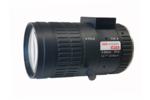 HikVision TV0550D-4MPIR