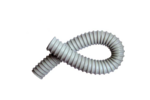 ДКС Труба гибкая армированная внутр. д.16 мм