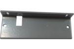 Aler L-уголок AL-250UZ (серый)