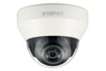 WiseNet Lite (Samsung) SND-L6013