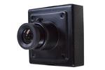 PROvision PVC-1000AHD