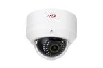 Microdigital MDC-L8290VSL-30