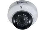 Tantos TSc-DVi720pAHDv (2.8-12)