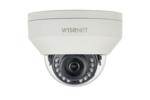 WiseNet (Samsung) HCV-7020RA