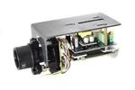 Smartec STC-IPM5200SLR/1 Estima