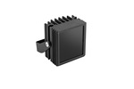 ИК Технологии D56-850-52 (DC12V, 1,2A)