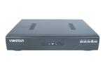 VidStar VSR-0461-AHD-M (5 in 1)