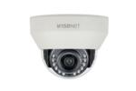 WiseNet (Samsung) HCD-7030RA