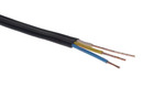 SyncWire ВВГ-нг(А) LS 4х2,5 кабель