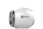 EZVIZ CS-CV316-A0-4A1WPMBR