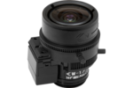 Axis LENS FUJINON CS 2.8-8MM P-IRIS