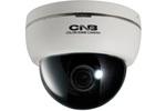 CNB CNB-DBD-51VF