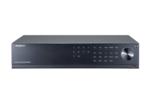 WiseNet (Samsung) HRD-842P