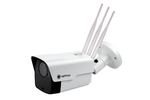 Optimus IP-P012.1(2.7-13.5)DWG_v.2