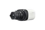 WiseNet (Samsung) HCB-6000