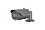 WiseNet (Samsung) HCO-6080R
