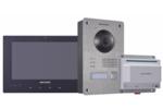 HikVision DS-KIS701