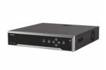 HiWatch NVR-432M-K/16P