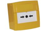 Систем Сенсор УДП2A-Y470SF-S214-01