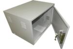 Tantos TSn-7U450W-V