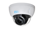 RVI RVi-1ACD102(2.7-13.5)white