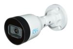 RVI RVi-1NCT2120-P(2.8)white