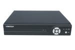 VidStar VSR-0460-ATC-L(5 in 1)