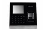 HikVision DS-K1T201EF