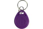 Tantos EM-Marine брелок фиолетовый