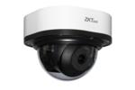 ZKTeco DL-858M28B