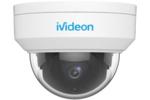 Ivideon Dome ID12-E