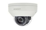 WiseNet Lite (Samsung) HCV-7030RP