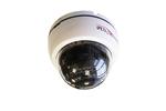 Polyvision PDM1-IP2-V12 v.2.3.4