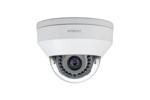 WiseNet (Samsung) LNV-6010R