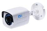 RVI RVi-HDC411-AT (2.8 мм)