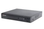 Polyvision PVDR-A1-04M1 v.5.4.1