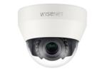 WiseNet (Samsung) SCD-6083R