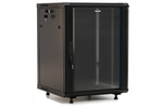 Hyperline TWB-FC-2245-GP-RAL9004
