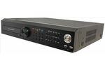 Microdigital MDR-AH16900