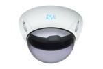 RVI RVi-1DS3w