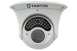 Tantos TSc-E1080pUVCv(2.8-12)