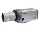Smartec STC-3003/3