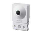 Sony SNC-CX600
