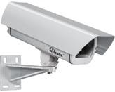 Wizebox SVS26PAV-42V