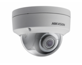 HikVision DS-2CD2125FWD-IS(4mm)